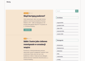 nanarty.net.pl