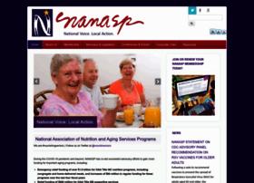 nanasp.org