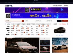 nanchang.chexun.com