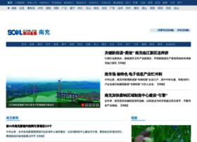 nanchong.scol.com.cn