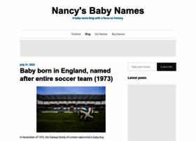 nancy.cc