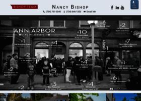 nancybishop.net