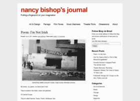 nancybishopsjournal.com