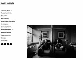 nancyborowick.com