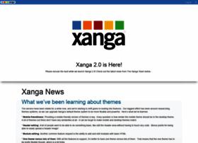 nancybratt.xanga.com