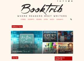 nancydifabbio.booktrib.com