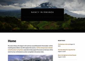 nancyinrwanda.wordpress.com