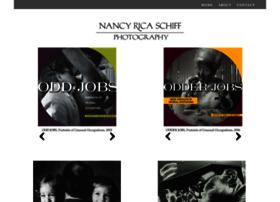 nancyricaschiff.com