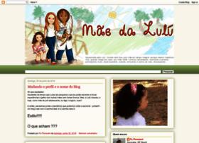nandapiovezani.blogspot.com.br
