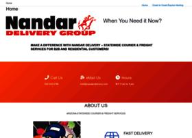 nandardelivery.com