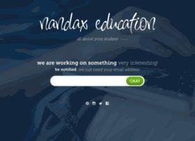 nandax.co