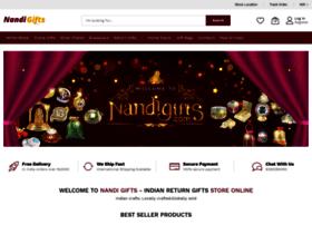 nandigifts.com