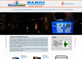 nandipower.net