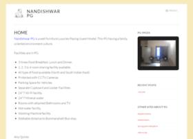 nandishwarpg.wordpress.com