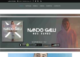 nandogalu.com