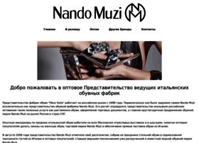 nandomuzi.ru