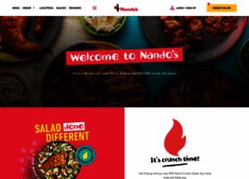 nandosperiperi.com