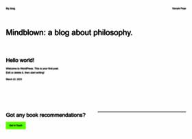 nandyala.org