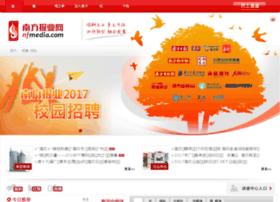nanfangdaily.com.cn