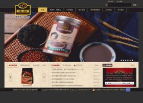 nanfangfood.com