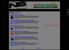 nanggro-speed.blogspot.com