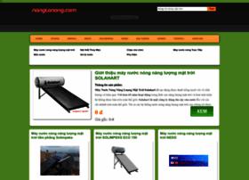 nanglanong.com