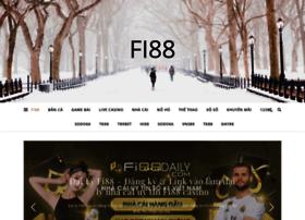 nangmuihanquoc.org