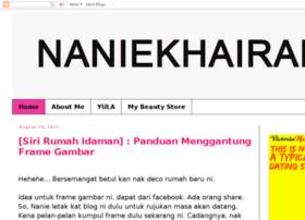 naniekhairani.blogspot.com