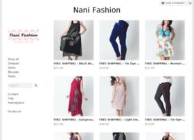 nanifashion.storenvy.com