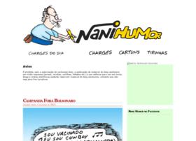 nanihumor.com