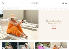 naning9.com
