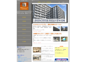 naniwa-housing.co.jp