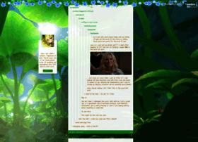 naniyou.tumblr.com