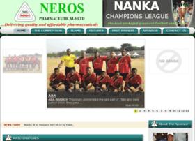 nankafootball.com.ng