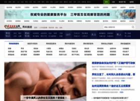 nanke.familydoctor.com.cn