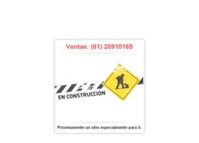 nanlaboratorios.com.mx