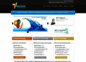 nannodesign.com