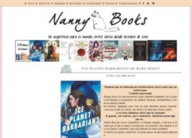 nannybooks.blogspot.com.ar