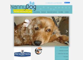 nannydog.com.br