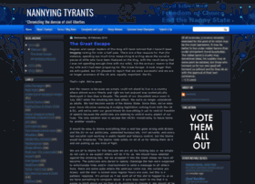 nannyingtyrants.blogspot.de