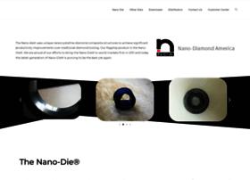 nano-die.com