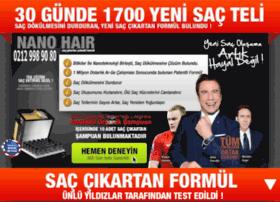 nano-hair-sampuan.com