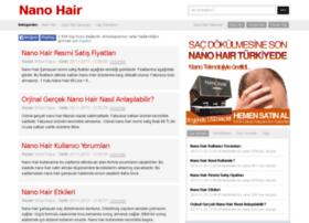 nano-hair.net