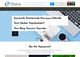 nano-lab.com.tr