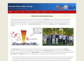 nano-optics.colorado.edu