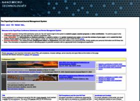 nano.papercept.net