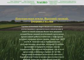 nanoagro.net