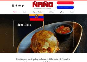 nanobarnyc.com