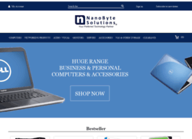 nanobytesolutions.com.au