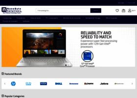 nanobytesolutions.com.au